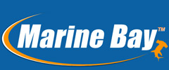 Marine Bay Broker/Dealer Marine Bay